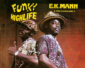 CKMann_FunkyHighlife copy